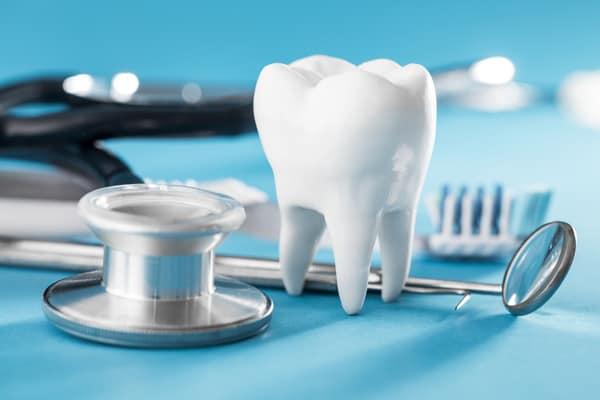 Tandläkare i Solna – få hjälpen som du behöver